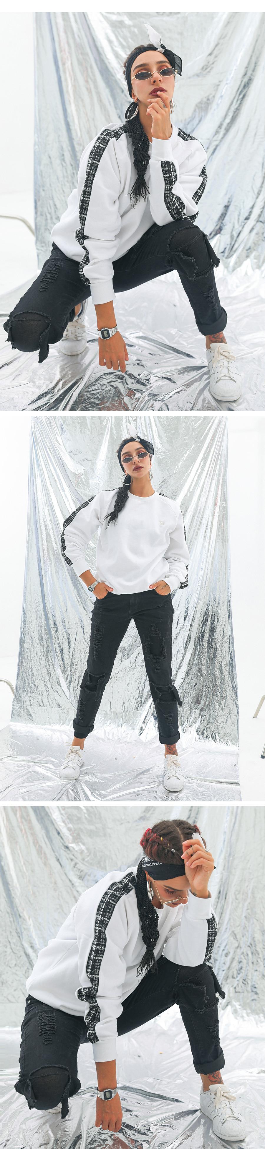 BBD-Tweed-Sweatshirts-Ver_1-%28White%29-2.jpg