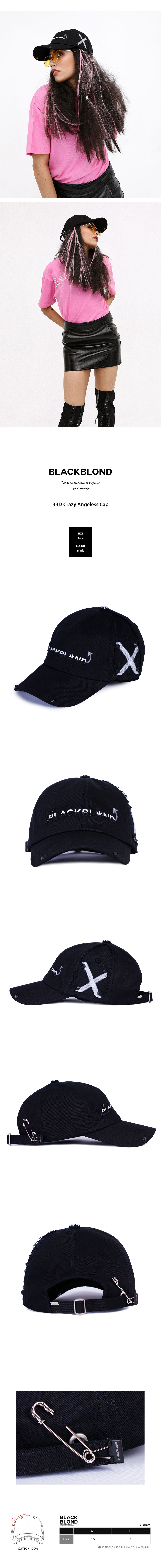 BBD-Angeless-Cap-Black.jpg